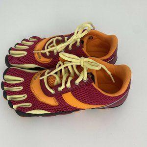 Vibram Fivefinger Women's Speed Running Shoe 36